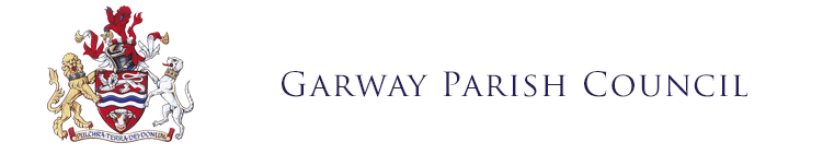 Garway Parish Council