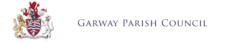 Garway Parish Council